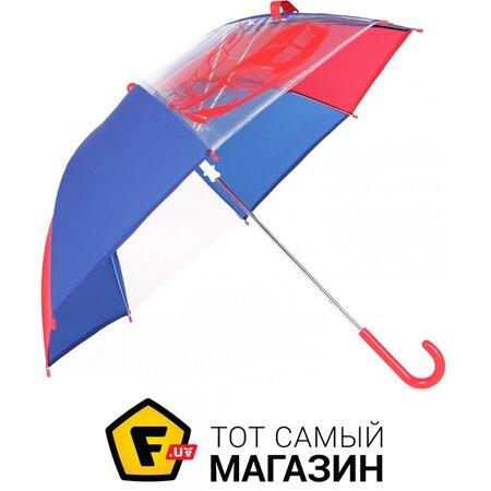 Зонт Remax RT-U6 scrub   Seven.Deals