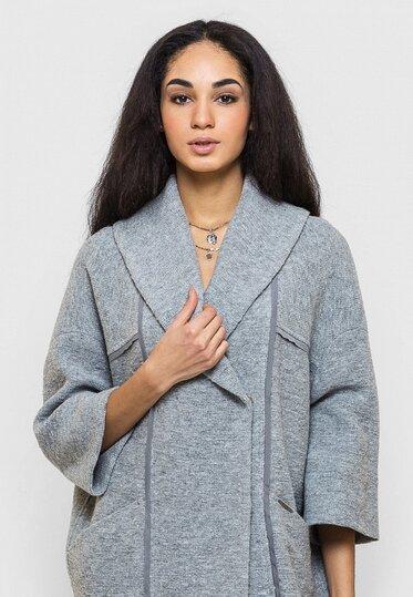 Пальто  (351405) | Seven.Deals, изображение 4