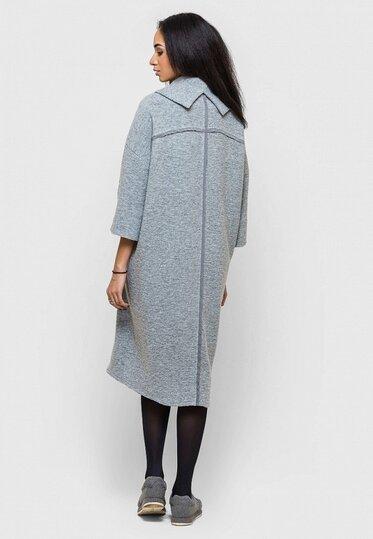 Пальто  (351405) | Seven.Deals, изображение 2