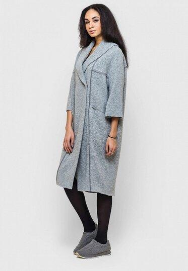Пальто  (351405) | Seven.Deals, изображение 3