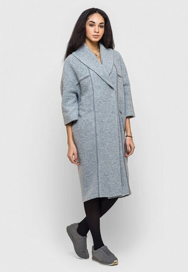 Пальто  (351405) | Seven.Deals