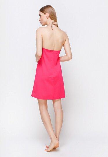 Платье пляжное Smarty | Seven.Deals, изображение 3