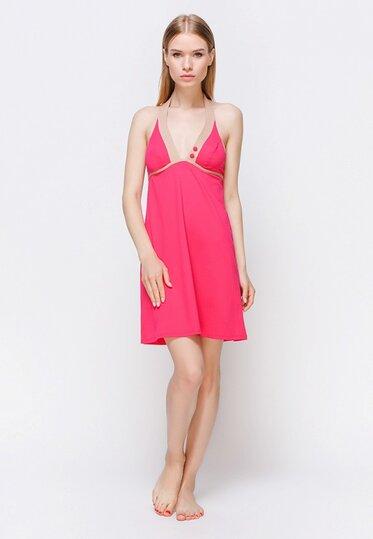 Платье пляжное Smarty | Seven.Deals, изображение 2