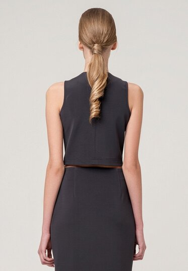 Костюм Two-piece sheath dress   Seven.Deals, изображение 4