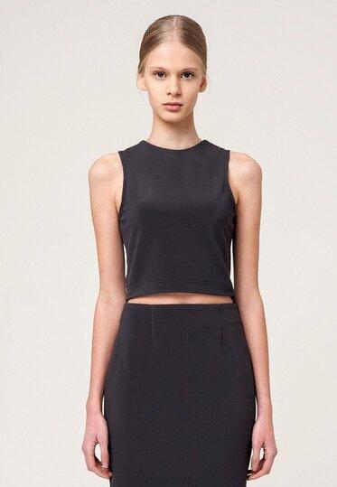 Костюм Two-piece sheath dress   Seven.Deals, изображение 2