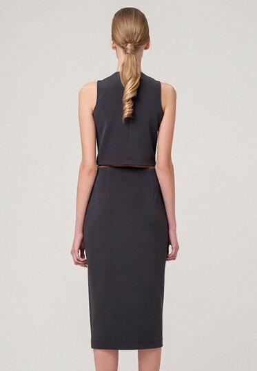 Костюм Two-piece sheath dress   Seven.Deals, изображение 3