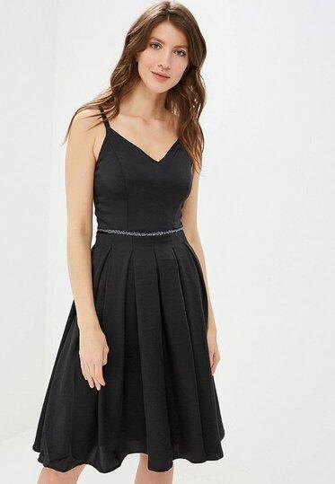 Платье  (352166)   Seven.Deals