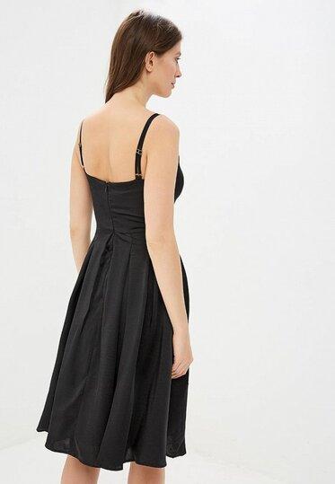 Платье  (352166)   Seven.Deals, изображение 3