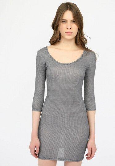 Платье  (350998) | Seven.Deals