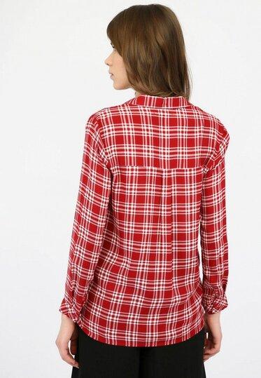 Блуза  (351004) | Seven.Deals, изображение 3