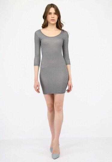 Платье  (350998) | Seven.Deals, изображение 2