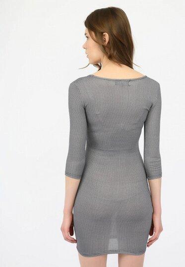 Платье  (350998) | Seven.Deals, изображение 3