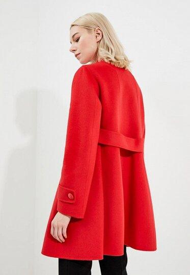 Пальто  (350188)   Seven.Deals, изображение 3
