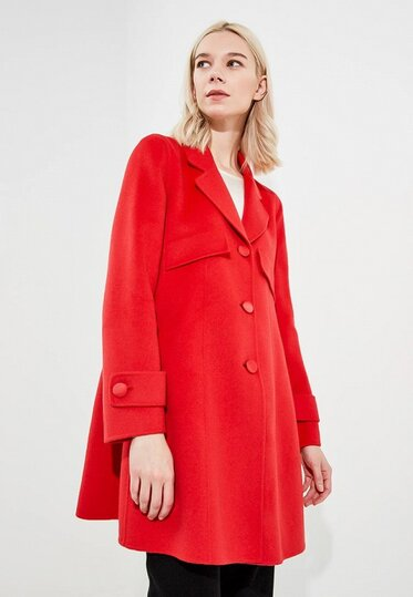 Пальто  (350188)   Seven.Deals