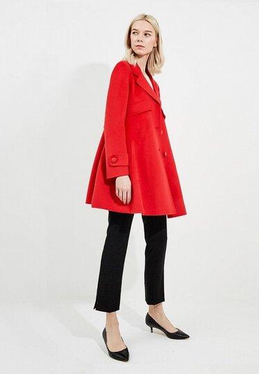 Пальто  (350188)   Seven.Deals, изображение 2