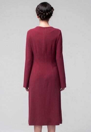 Платье  (351583)   Seven.Deals, изображение 2